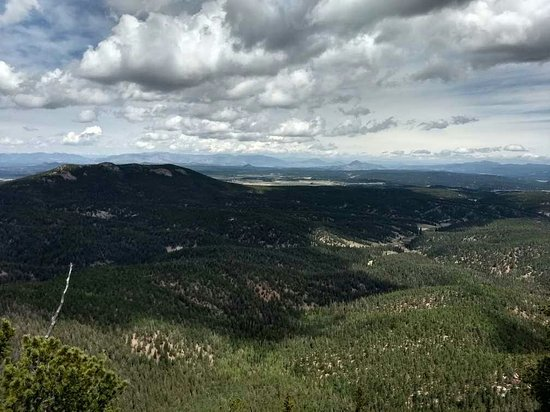Crag Crest Trail: 22253_large.jpg