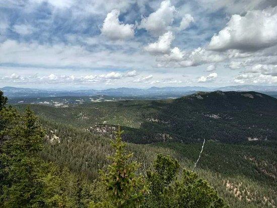 Crag Crest Trail: 22248_large.jpg