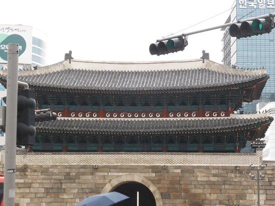 Seoul City Tour照片