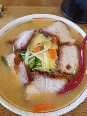 Kimuraya照片