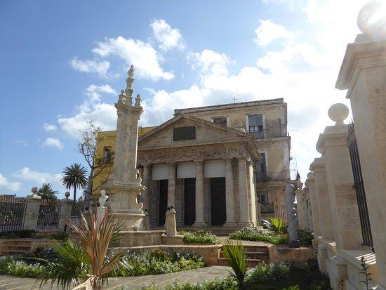 Experience Cuba Tours: Havana