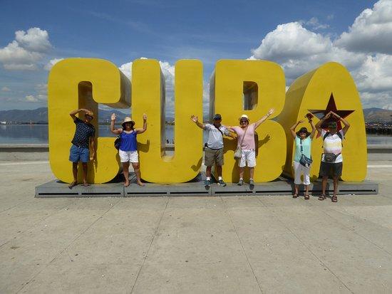 Experience Cuba Tours: Santiago de Cuba