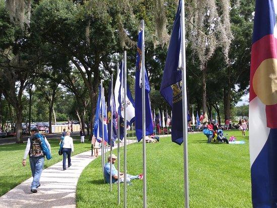 Bushnell, FL: 20180528_101822_large.jpg