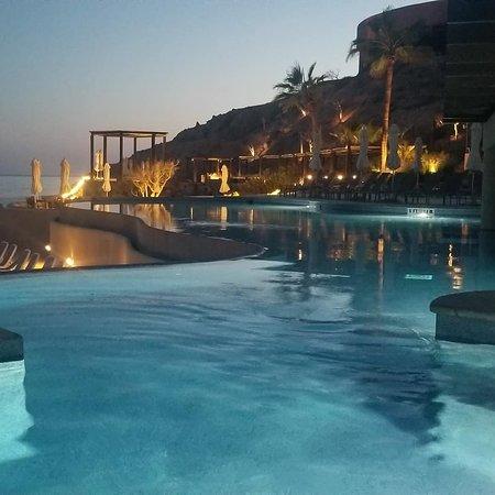 The Westin Los Cabos Resort Villas & Spa照片