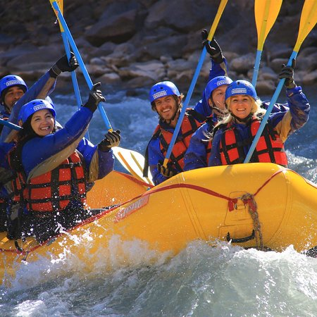 Argentina Rafting Expeditions: photo0.jpg