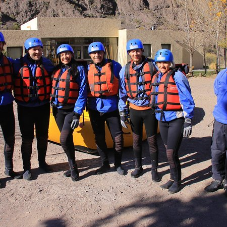 Argentina Rafting Expeditions: photo1.jpg