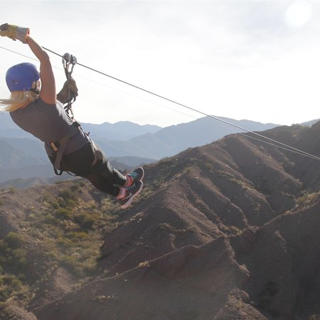 Argentina Rafting Expeditions: photo5.jpg