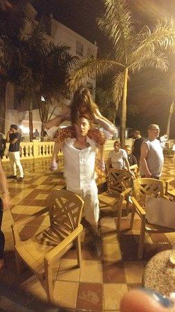 Hotel Riu Ocho Rios Foto