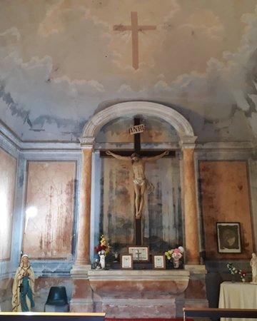Cementerio de Paysandu Picture