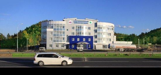 Кафе Гавань на Коммунальной улице в Красноярске: фото, отзывы ...   257x550