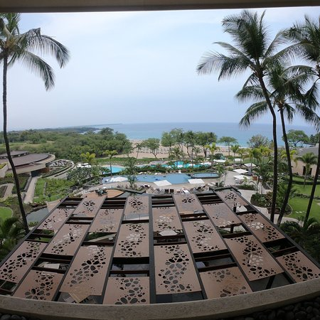 The Westin Hapuna Beach Resort Photo