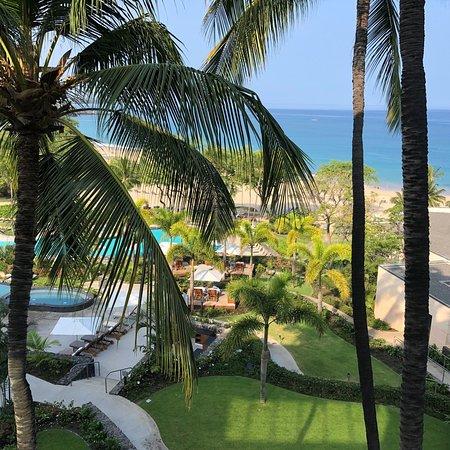The Westin Hapuna Beach Resort-bild
