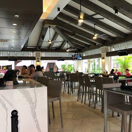 加勒比皇家套房酒店及会议中心照片
