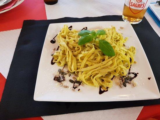 Restaurante Quinta da Vigia Image