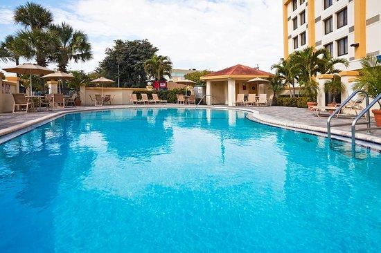 Cheap Hotels In Hialeah Miami