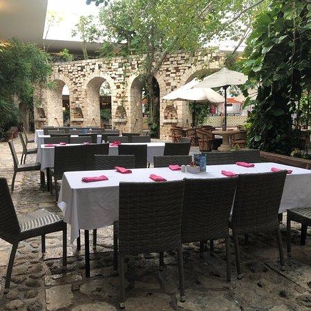Fotografia de Cafetería La Orquídea