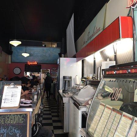 Templeton Restaurant Photo