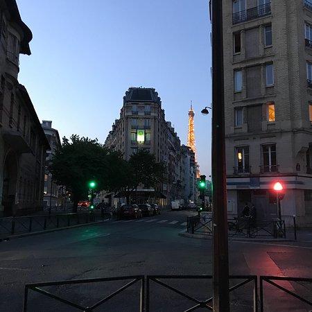 Eiffel Saint Charles: photo2.jpg