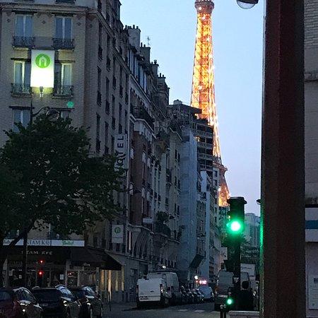 Eiffel Saint Charles: photo3.jpg