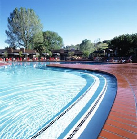 Alisal Guest Ranch Amp Resort Updated 2018 Prices