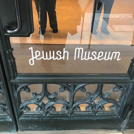 New York City, NY: New York Museum Mile et Central Park👍👏💗