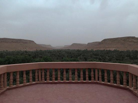 Maison d'Hotes Sahara Photo