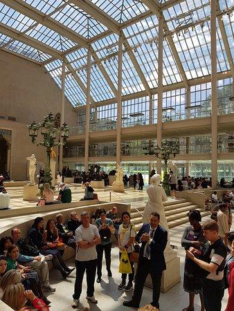 Metropolitan Museum of Art-bild