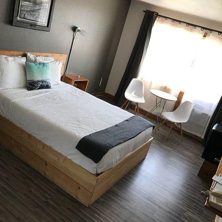 Adrift Hotel And Spa Updated 2018 Motel Reviews Price Comparison Long Beach Wa Tripadvisor