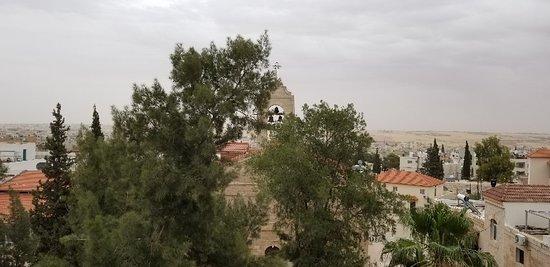 Moab Land Hotel照片