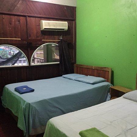 写真Casa en La Ceiba枚