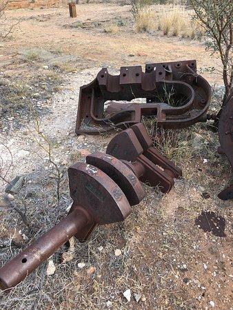 outback elite tours