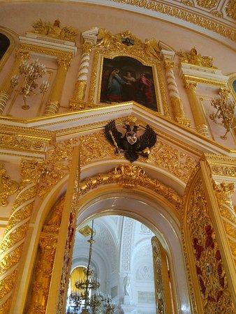 Kremlin Photo