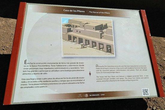 Casas Grandes, Mexico: 20180328_153146_large.jpg