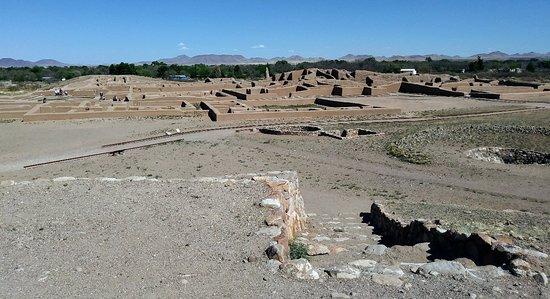 Casas Grandes, Mexico: 20180328_154717_large.jpg