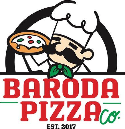 Baroda Pizza Co. Photo