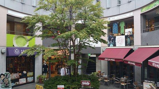 写真カフェ・ラ・ミル 鎌倉小町通り店枚