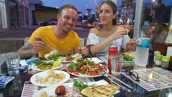 Adana Restaurant照片