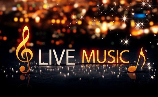Palace Hotel Sydney since 1877: Live Music Thursdays 10:30pm - 1:30am. Fridays 8pm - 2am. Saturdays 8pm - 2am.