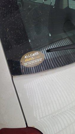 Allcars Electric ภาพถ่าย