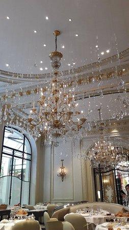 雅典娜酒店照片