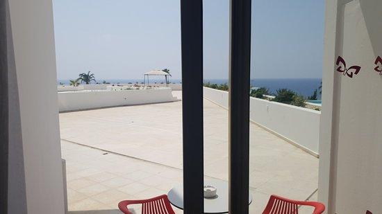 Leonardo Laura Beach & Splash Resort Photo