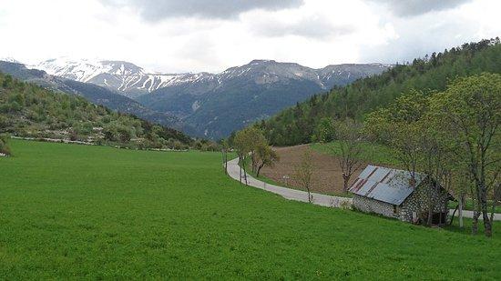 Thorame-Haute, Frankrike: DSC_3345_large.jpg
