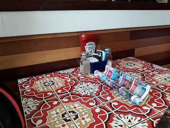 Chili's American Grill & Bar - Resorts World Sentosa照片