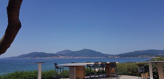 Hotel Club Marina Viva – fotografija