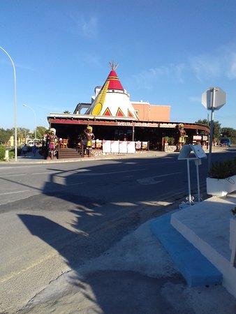 Tripadvisor Protaras Restaurants