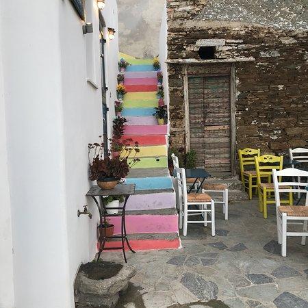 Triantaros, اليونان: photo0.jpg