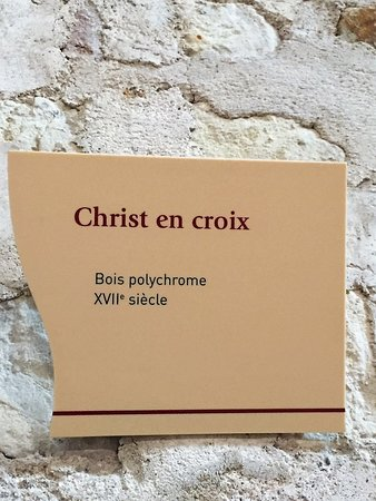 写真Collégiale Saint-Martin枚