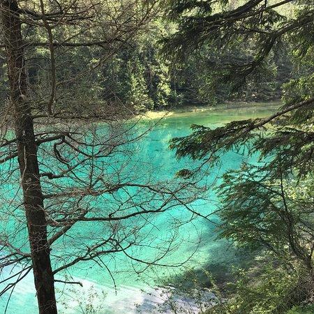Oberort, Austria: photo0.jpg