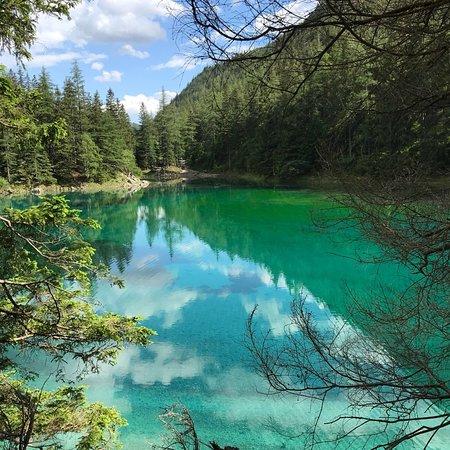 Oberort, Austria: photo1.jpg
