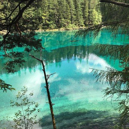 Oberort, Austria: photo2.jpg